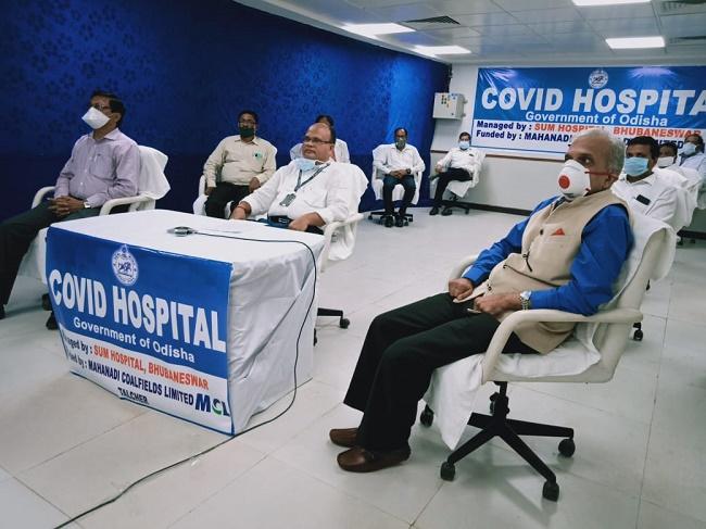 India surpasses Russia as  third worst-hit country by novel coronavirus