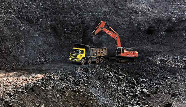 Auction of Coal Mines Bid Due Date extended to July 08, 2021
