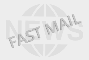 thefastmail
