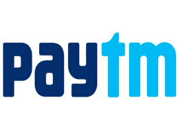 Paytm Money opens Stockbroking for all, targeting 10 lakh investors this fiscal