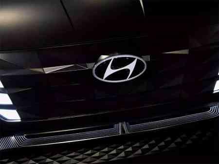 Hyundai sales up 12% in Aug at 59,068 units