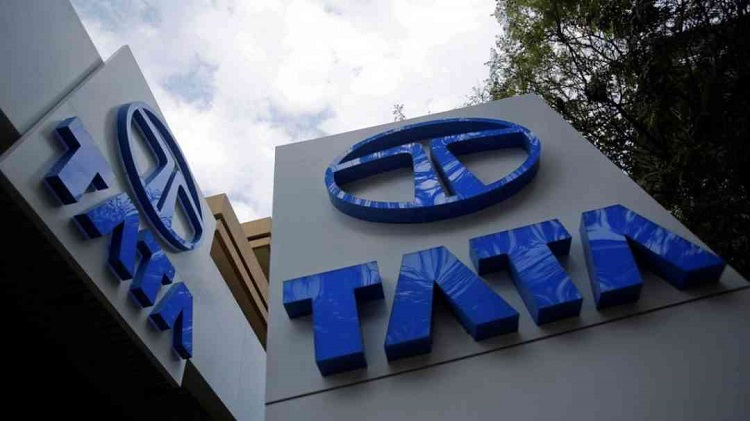 Tata Motors records 51% growth in passenger vehicle sales in August